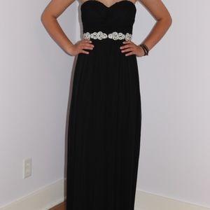 Prom/Formal dress!!!
